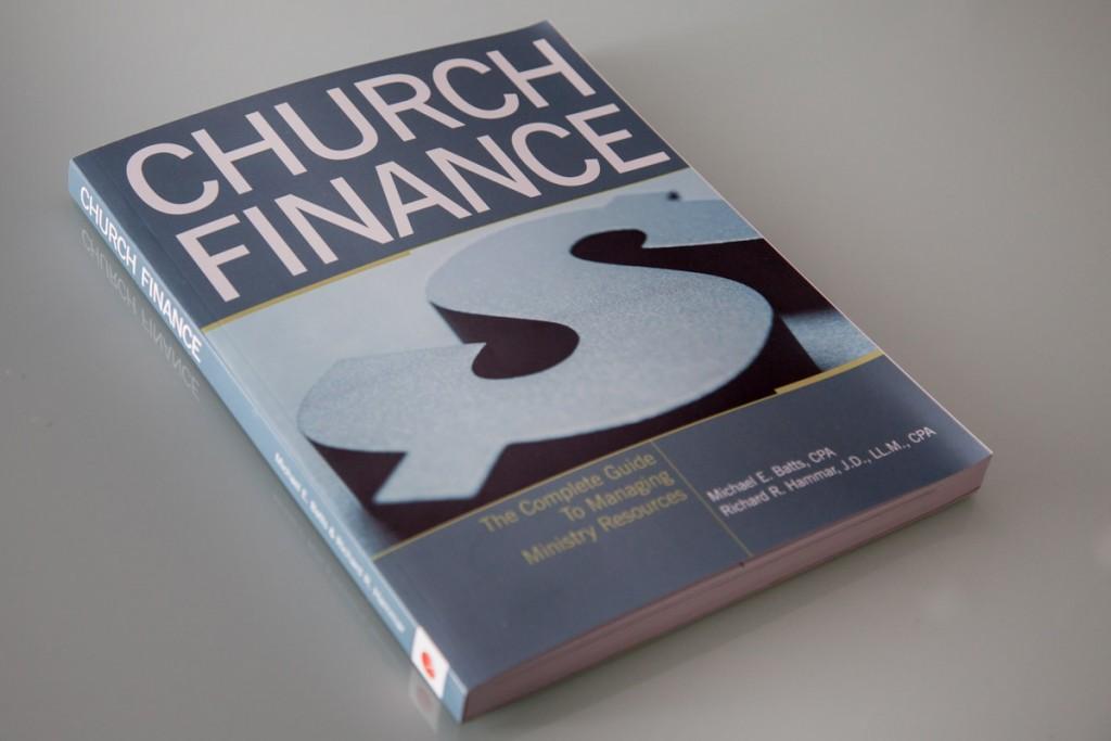 Design_CFBook_02