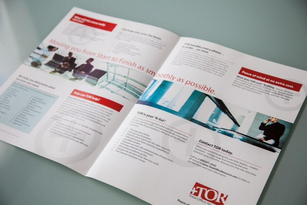 Design_TOR_02