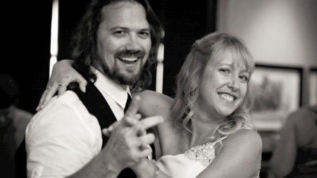 Video_Wedding