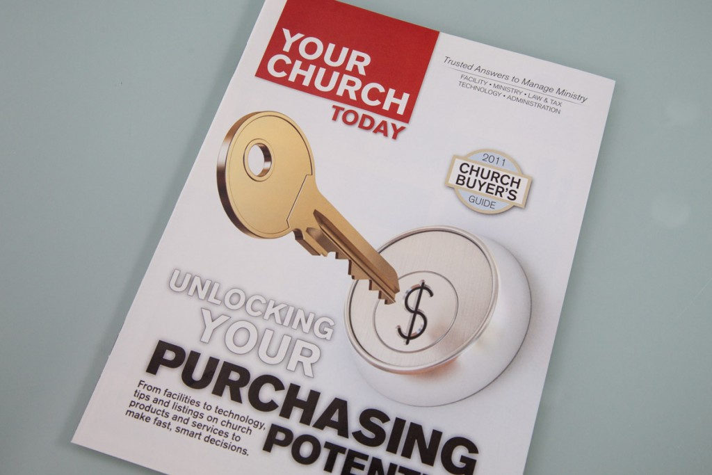 Design_YourChurch_10